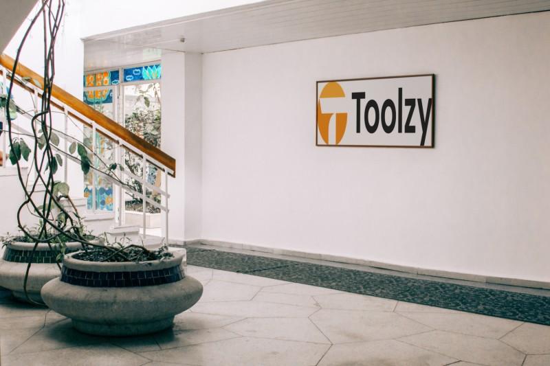 media/image/Toolzy-Germany-Inhouse.jpg