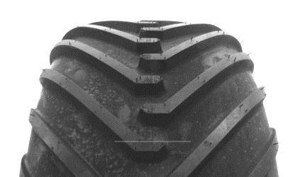 TY171944