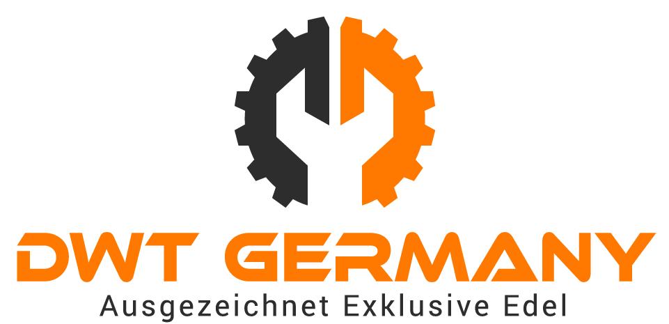 DWT-GERMANY